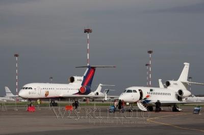 фотография аэропорта
