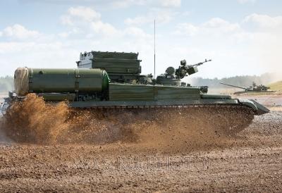 качественное фото военной боевой техники