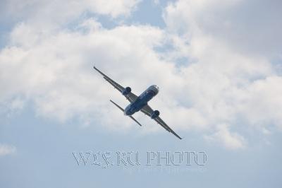 фото самолета скачать бесплатно