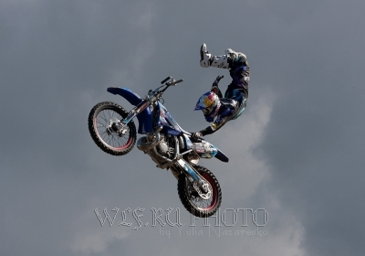 Мотофристайл, freestyle motocross, Freestyle MX, Moto X, FMX