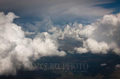 скачать фото облаков бесплатно