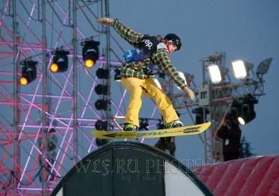 фото сноубордиста высокого разрешения