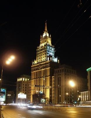 фото Москвы скачать бесплатно