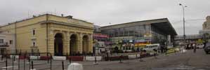 http://www.wlf.ru/picz/photos-moscow/picz100/DSC_1971mzku.jpg