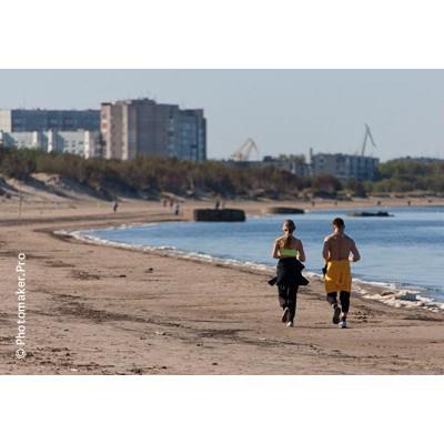Москва-Архангельск. ч.2: Крайний Север и вологодский Донжон