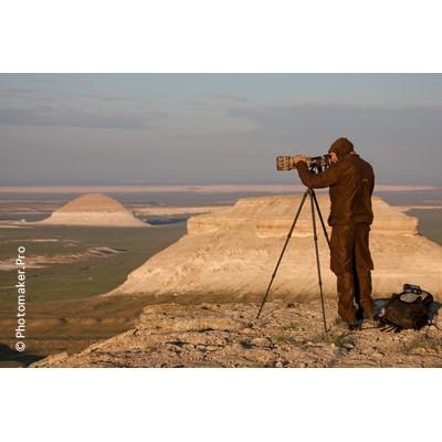 Принцип Чиполлино или уловки пейзажного фотографа
