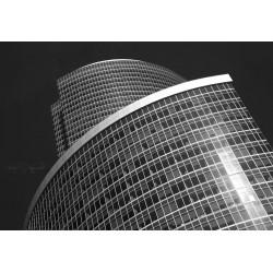 Архитектура ч/б №2