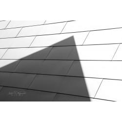 Архитектура ч/б №4