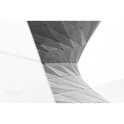 Архитектура ч/б №5