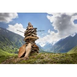 Каменный тур