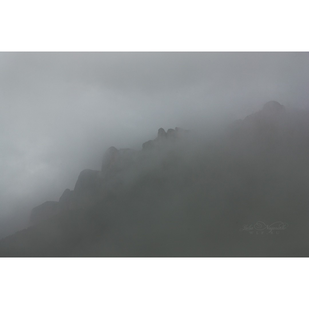 Облачный Тхач 02
