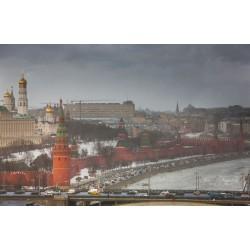 Москва _7MO0936