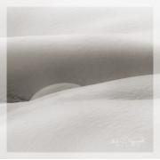 Открытая дата. Фототур: Зимняя графика.