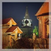 01-02.06.2019 Фототур: Ночной пленэр.