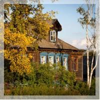 05-06.09.2019 Фототур: Вятское-Мартыново.