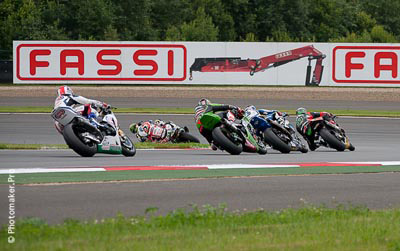 photo World Superbike 2013 Moscow Raceway, Russia, фото Супербайк Российский этап
